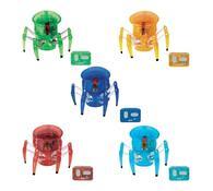 Pavouk HexBug Spider HB005