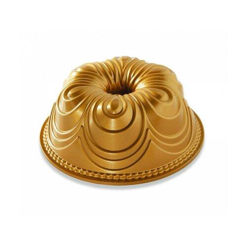 Nordic Ware Forma na bábovku Chiffon