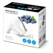 Philco PHHM 6300 ruční šlehač