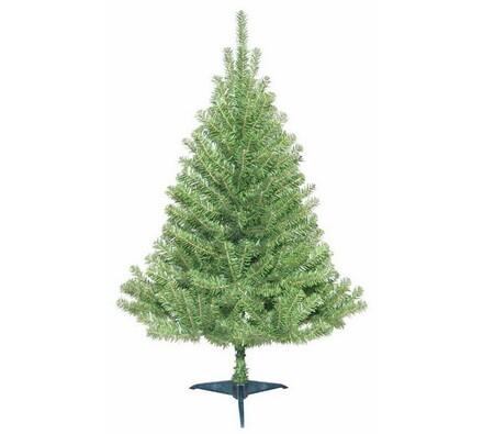 Vánoční stromeček, smrček 220 větviček