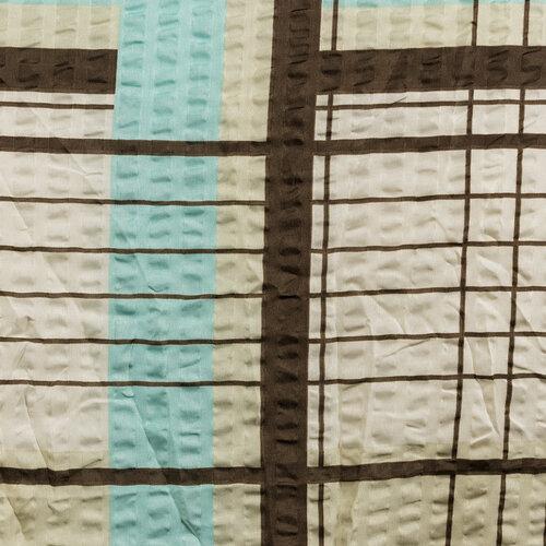 Krepové obliečky Paulo, 140 x 200 cm, 70 x 90 cm