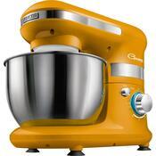 Sencor STM 301x  stolní mixér oranžová