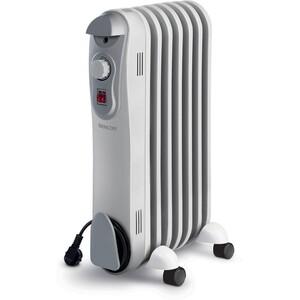 Sencor SOH 3007BE olejový radiátor