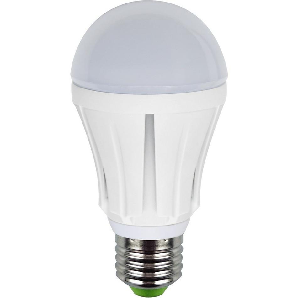 Žárovka LED A60, 10 W, Retlux