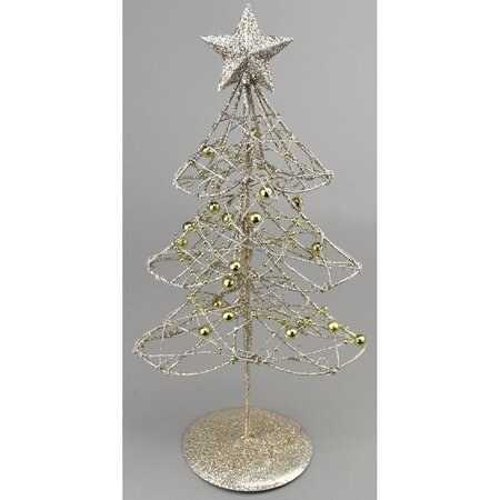 Taylor karácsonyfa, 30 cm