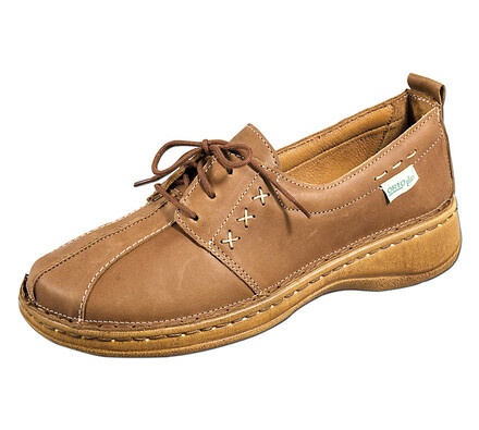 dámská celoroční obuv