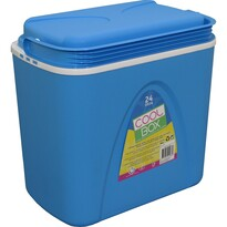 Chladicí box, 24 l
