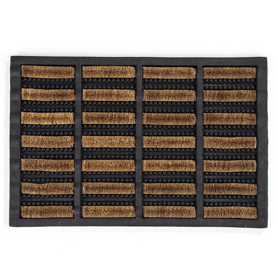 Vopi Vonkajšia rohožka 341 Mudbuster, 40 x 60 cm