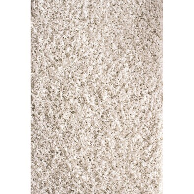 Kusový koberec Prim, béžová, 80 x 150 cm