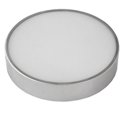 Rabalux 5846 Legado koupelnové svítidlo