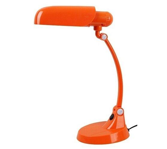 Stolní lampa Rabalux Kakadoo 4498