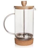Orion CORK vízforraló teához és kávéhoz, 1 l