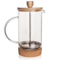 Orion Dzbanek na herbatę i kawę CORK, 1 l