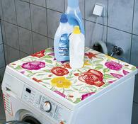 kryt na pračku