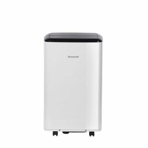 Honeywell Portable Air Conditioner HF09CESWK