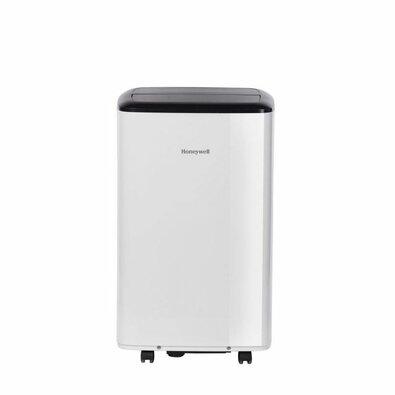 HONEYWELL Portable Air Conditioner HF09 mobilní klimatizace