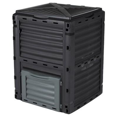 Kompostér 300 l