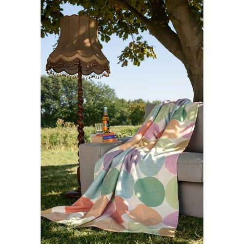 Koc Sorrento Cotton Pur Coloured Candy 2026/100, 140 x 200 cm