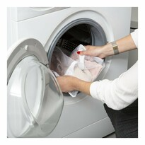 Compactor Malé vrecko na pranie jemnej bielizne, 35 x 50 cm