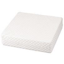 Sanybet Wyższe siedzisko relaksacyjne Proactive, 45 cm x 45 cm x 10 cm