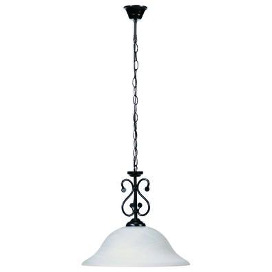 Lampă suspendată Rabalux 7776 Dorothea