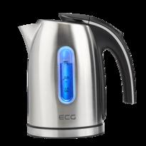 ECG RK 1240 czajnik bezprzewodowy