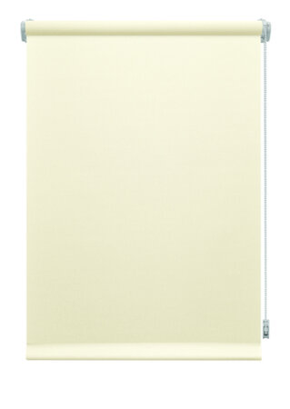Gardinia Roleta mini Aria přírodní, 61,5 x 150 cm