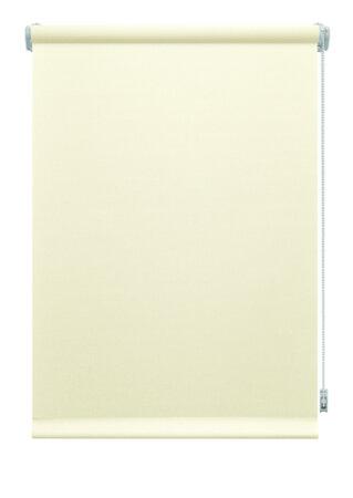 Gardinia Roleta mini Aria prírodné, 68 x 215 cm
