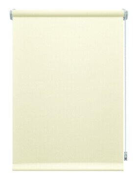 Roleta mini Aria přírodní, 42,5 x 150 cm
