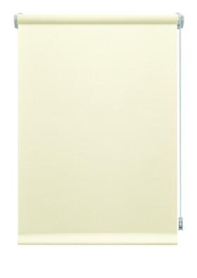 Roleta mini Aria přírodní, 72,5 x 150 cm
