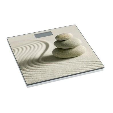 Wenko digitální váha Sand and Stone