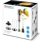 Philco PHHB 6611 blender
