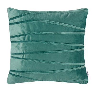 4Home Povlak na polštářek Velvet Queen, 45 x 45 cm