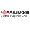 Rommelsbacher (4)