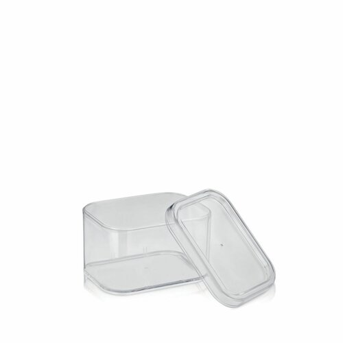 Kela Box Elina, 15 x 10 cm