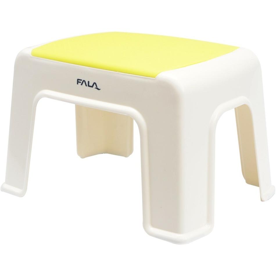 Plastová stolička 30x20x21cm TO-75915 FALA