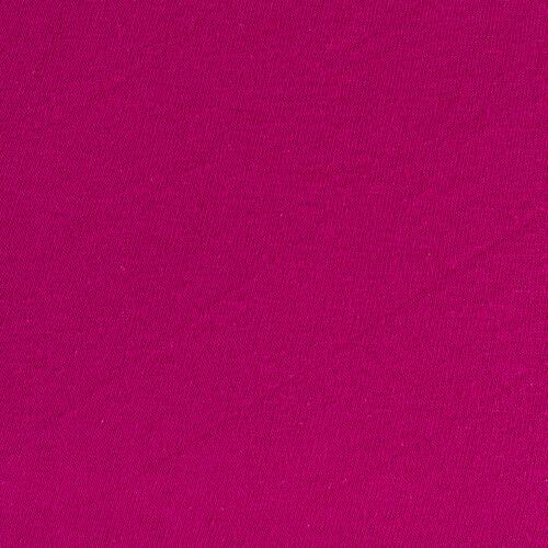 4Home jersey prostěradlo růžová, 90 x 200 cm