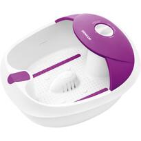 Sencor SFM 3721 VT masažný prístroj nôh