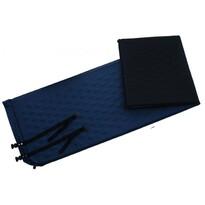 Önfelfújó matrac 186 x 53 x 2,5 cm