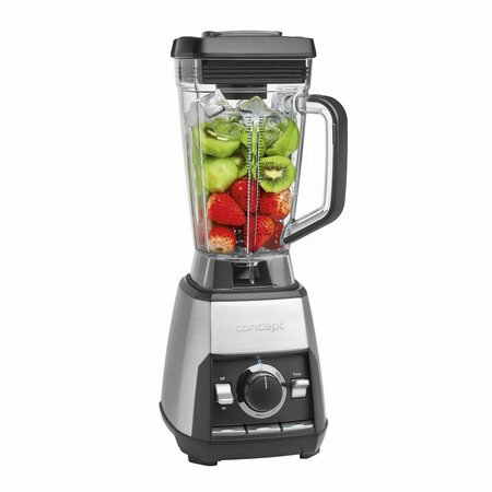 Concept SM8000 Smoothie mixer, 2 l