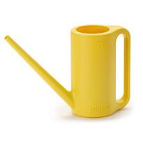 Plastia Dzbanek Max żółty, 1,5 l