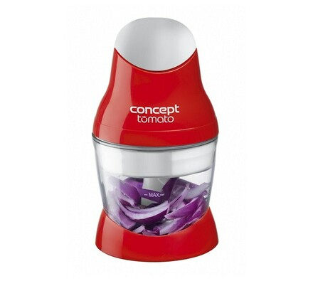 Concept RM-3260 Tomato ruční mixér