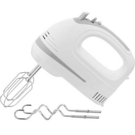 Botti Paolo SW-709 mikser ręczny, biały