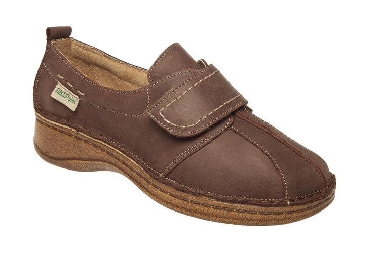 Orto dámská obuv 6301I., vel. 42, 42, 42