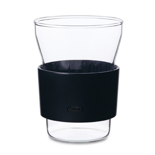 Iittala sklenice Hot cool 34 cl, sada 2 ks