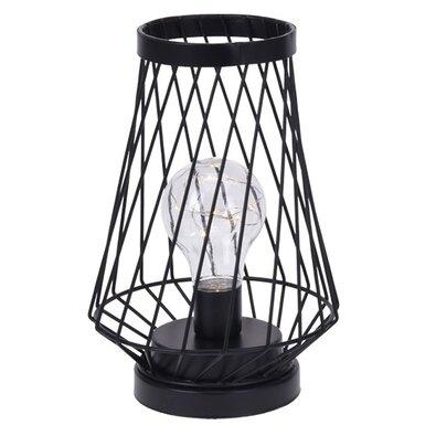 Felinar Conception 8 LED, 13 x 22 cm