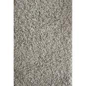 Kusový koberec Prim, šedá, 60 x 110 cm