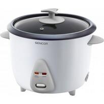 Sencor  SRM 0600WH, rizsfőző edény 0,6 l