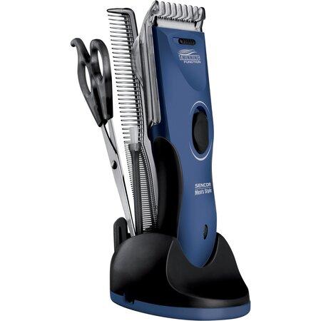Sencor SHP 100 zastřihovač vlasů