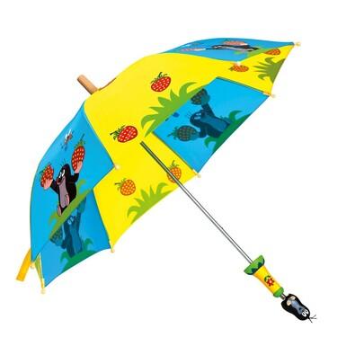 Bino Umbrelă Cârtiță